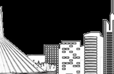 بازار ساختمان و تاسیسات