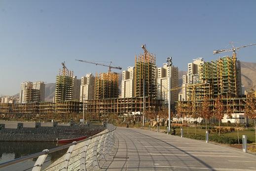 ساختمان, همایش, نمایشگاه, ساخت و ساز, معماری, دکوراسیون, راه و شهر سازی, مصالح ساختمانی, تاسیسات و برق, نشریه بازار ساختمان و تاسیسات