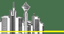 بازار ساختمان | نمایشگاه ساختمان | اخبار ساختمان