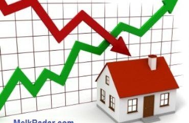 تحلیل بازار مسکن در زمستان 96