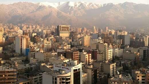 زمان انتظار برای خرید مسکن در ایران چقدر است؟