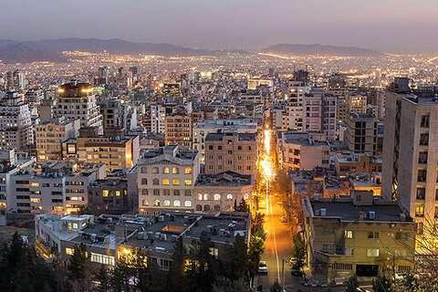 خانه در کدام محله تهران ارزان تر است
