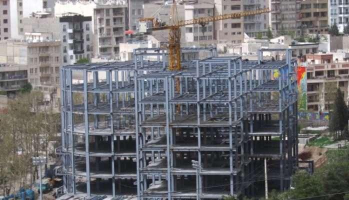 چشمانداز ساخت مسكن در سه سناريو